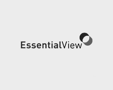 EssentialView GmbH