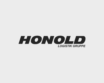 Honold Logistik Gruppe GmbH & Co. KG