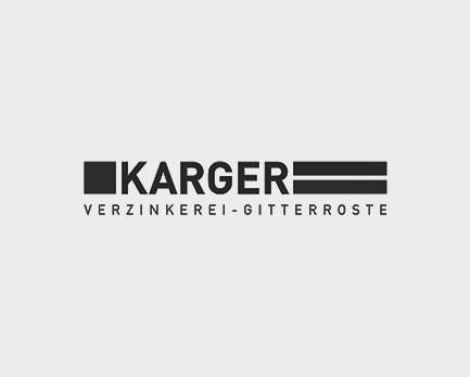 KARGER – Verzinkerei Illertissen GmbH