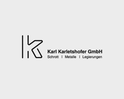 Karl Karletshofer GmbH
