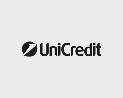 UniCredit Bank AG HypoVereinsbank
